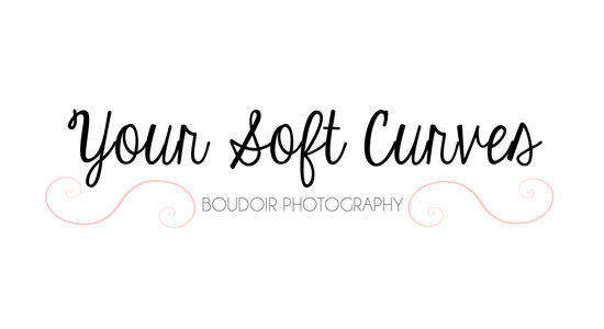 Your Soft Curves™ | Montgomery, AL Boudoir logo